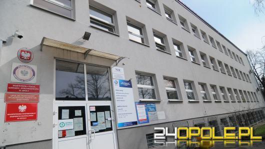 Koronawirus w opolskich szkołach. Kolejni uczniowie i nauczyciele na kwarantannie