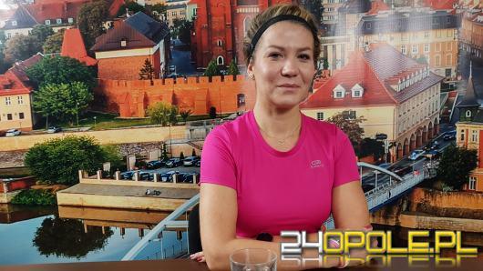 Monik Gocka - siłownie i fitness kluby mogą nie przetrwać drugiego zawieszenia