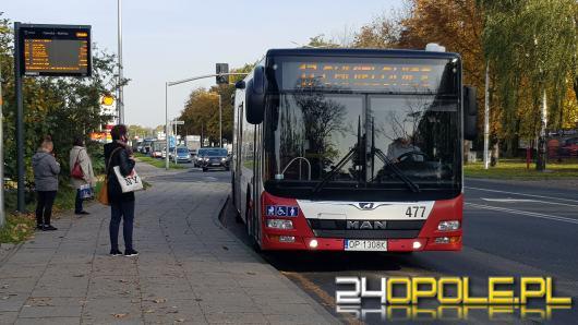 MZK podnosi standard usług, dlatego wzrosną koszty przejazdów. Wszystko w rękach radnych