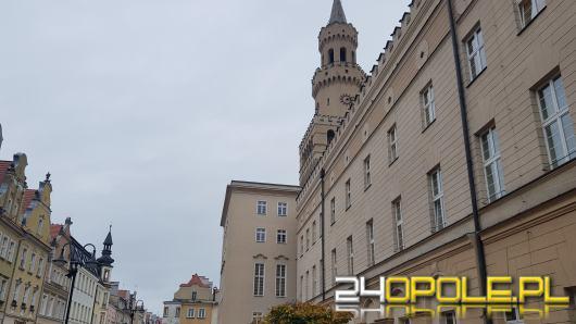 Ile pieniędzy straciło Opole przez epidemię koronawirusa?
