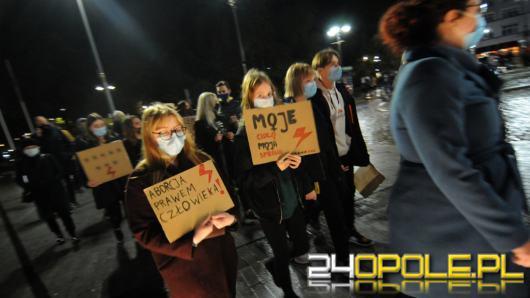 MEN chce wyciągnąć konsekwencje wobec uczniów i nauczycieli za protesty