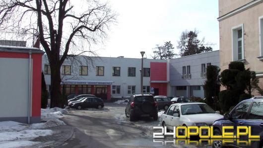 """Opolskie Centrum Rehabilitacji będzie przyjmowało tylko pacjentów """"covid"""""""