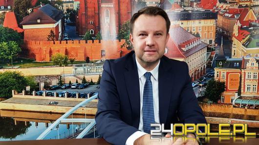 Arkadiusz Wiśniewski - przeżyliśmy już rządy gorsze niż obecny