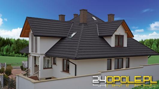 Co świadczy o wytrzymałości dachu?
