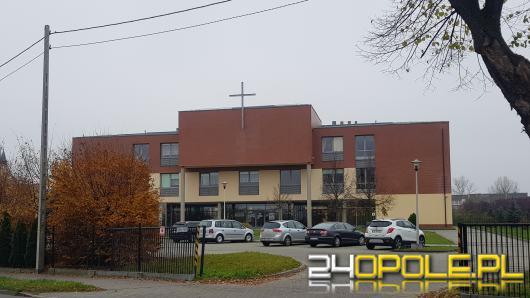 Zakażeni pacjenci i personel ZOL-u przy ulicy Prószkowskiej 72 w Opolu