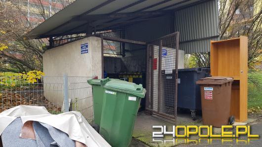 Mieszkańcy Opola zapłacą więcej za śmieci
