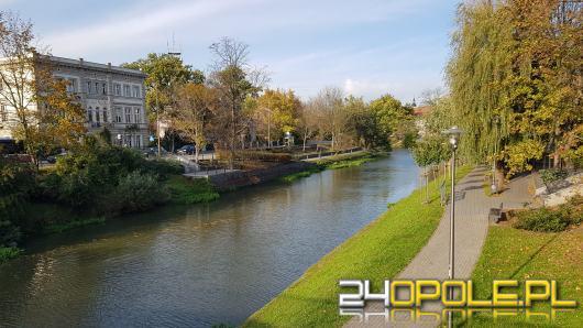 Opole na weekend