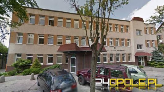 Urzędy Skarbowe w woj. Opolskim. Co zmieni zapowiadana na 1 stycznia 2021 reforma KAS?
