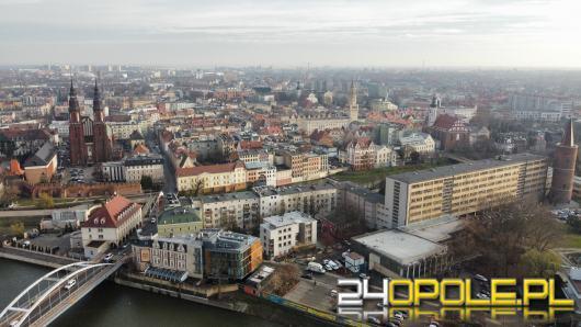 Opole zmieni się w planszę do gry. Tym razem zagramy online
