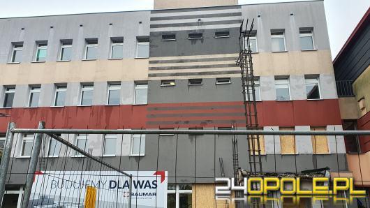 Wielka inwestycja w dwóch opolskich szpitalach