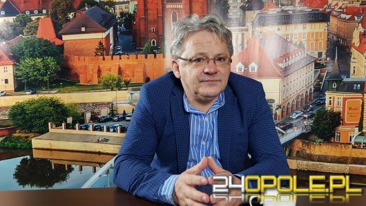 Dr Witold Potwora - rok 2020 gospodarczo lepszy niż przewidywaliśmy