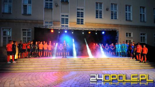 Młodzież w Fortuna 1 Lidze - wartość nie tylko dodana?
