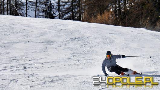 Kije narciarskie dopasowane do Twojego wzrostu - jak dobrać?