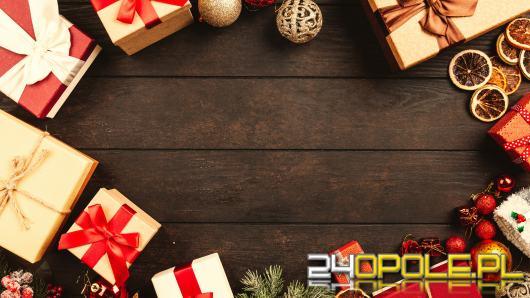 Łatwe pomysły na dekoracje bożonarodzeniowe, które pomogą Ci rozświetlić Twój dom