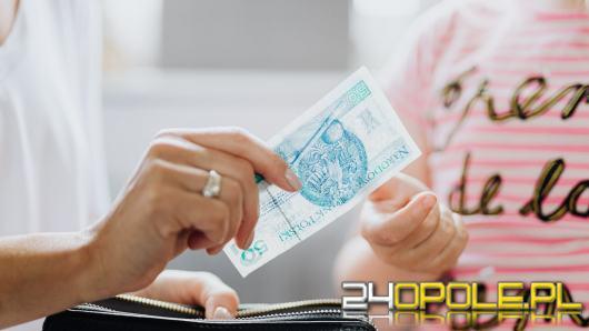 Jak działają pożyczki ratalne?