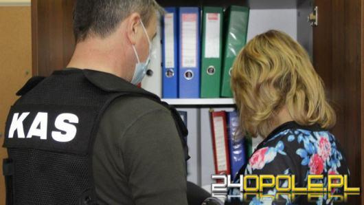 KAS wykryła nieprawidłowości w CIT. Skarb Państwa odzyskał ponad 55 mln zł