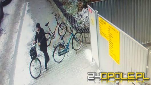 Dzielnicowi zatrzymali sprawcę kradzieży w niespełna godzinę