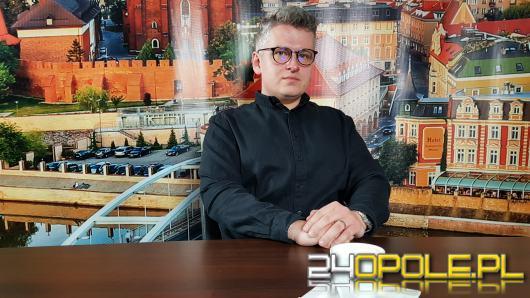 """Dr Bartosz Maziarz - wyniki ćwiczeń """"Zima-20"""" zmuszają do poważnej refleksji"""
