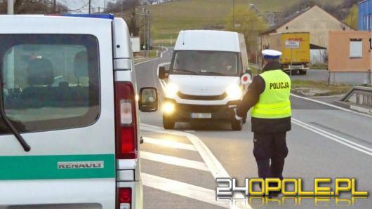 Od 15 lutego Słowacja przywraca kontrole graniczne