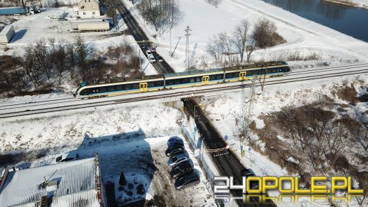 Prace przy wiadukcie na Krapkowickiej nie rozpoczną się w tym roku