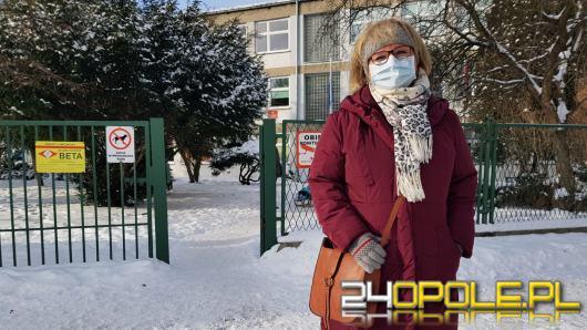 Zbigniew Ziobro nie odpuszcza. Wraca sprawa szykanowanej nauczycielki z Krapkowic