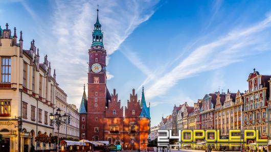 Jak Covid wpłynął na rynek mieszkań we Wrocławiu?