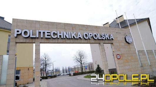 Pierwsze w Polsce centrum projektowania uniwersalnego powstaje na Politechnice Opolskiej