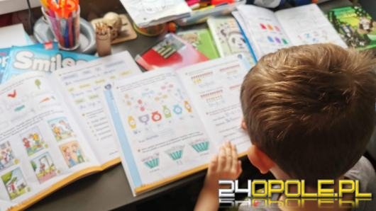 Kolejne zakażenia koronawirusem w opolskich przedszkolach i szkołach. 250 dzieci w izolacji