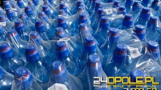 Polska nie poradzi sobie z plastikiem jeśli nie wprowadzi zamkniętego obiegu odpadów