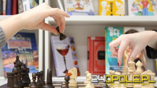 Boom na szachy - druga młodość szachów faktem?