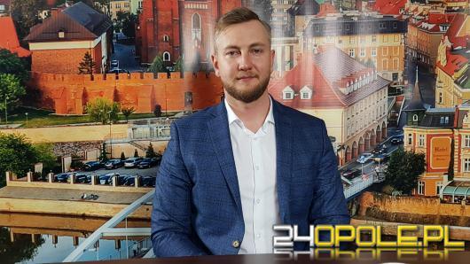 Bogdan Niedbał - dlaczego warto zainwestować w fotowoltaikę