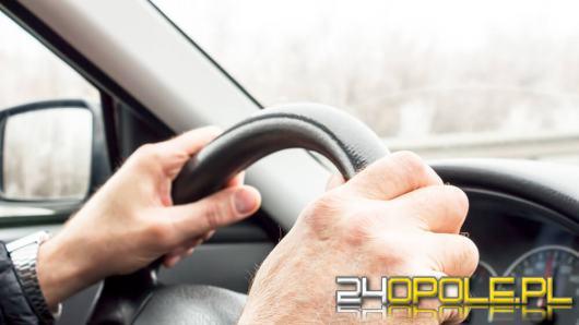 Ubezpieczenie samochodu w leasingu - na czym polega?