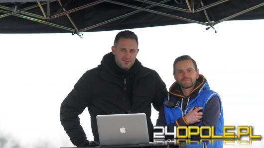 Opolscy DJ-e rozpoczęli swój muzyczny projekt. Zagrają z najciekawszych miejsc Opola