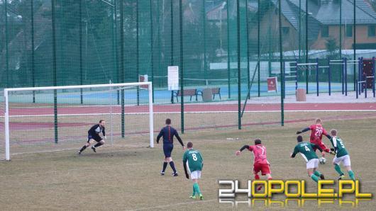 Za nami 24 kolejka IV Ligi BS Leśnica