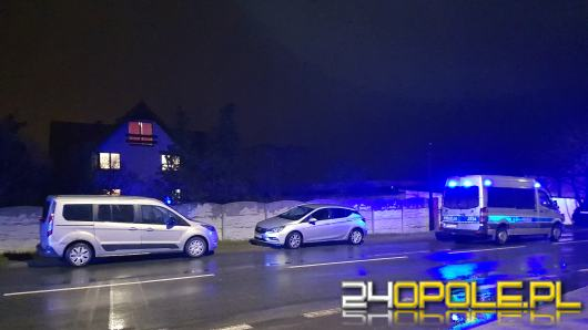 Podwójne morderstwo w Opolu. Zatrzymano trzech podejrzanych obcokrajowców