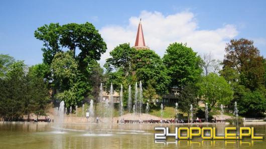Opole przystąpi do porozumienia Green City Accord zielonych miast