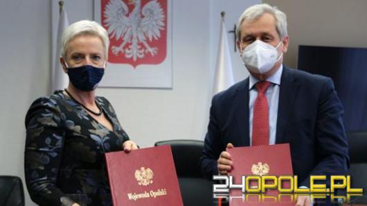 W Kędzierzynie-Koźlu powstanie most dla ruchu kołowego!