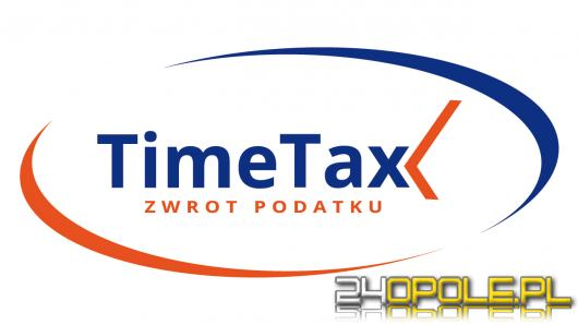 Ulgi podatkowe w Niemczech - jak odebrać wyższy zwrot podatku