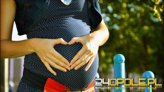 Co oznaczają podwyższone leukocyty w ciąży?