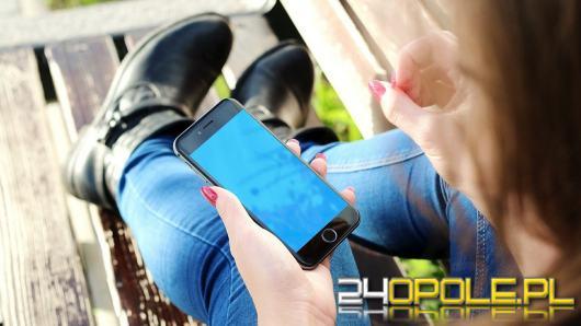 Gdzie naprawić telefon w Opolu?