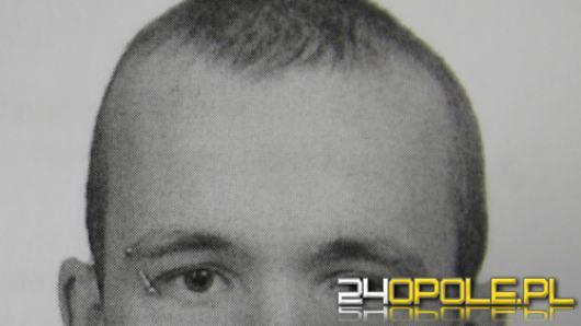 KPP Brzeg: Poszukujemy zaginionego Bartosza Kwaśnickiego