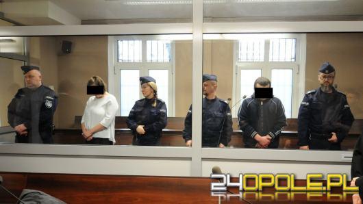 25 lat więzienia zamiast dożywocia. Sąd obniżył wyrok dla kobiety, która zabiła 4 noworodki