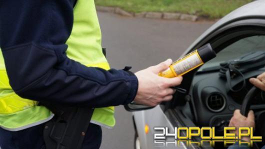 Ponad 3 promile alkoholu w organizmie wykazało badanie 42-letniego kierowcy