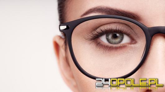 Czy zakup okularów korekcyjnych przez Internet jest dobrym pomysłem?