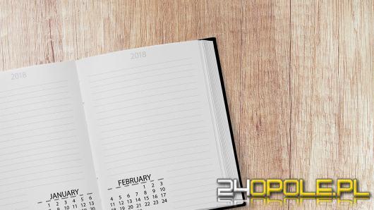 Pożyczki na 60 dni - dłuższy termin spłaty
