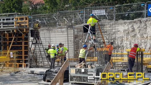 Wojewódzki Urząd Pracy zbadał, jakie zatrudnienie najczęściej podejmują cudzoziemcy