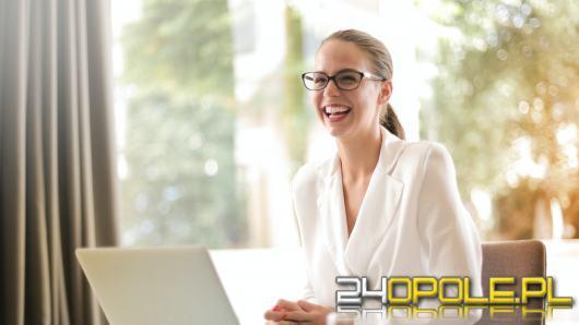 Poznaj moc korzyści płynących z zakupów internetowych w Albert Fresh!