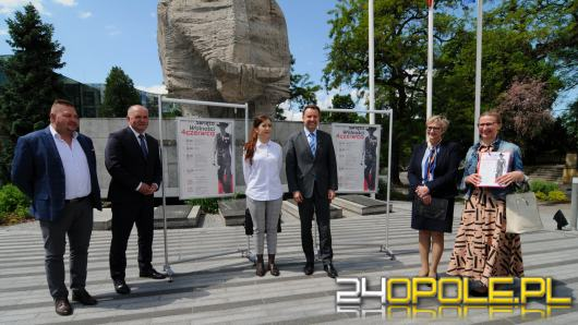 Miasto Opole upamiętni 32. rocznicę Wolnych Wyborów