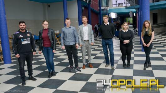 1 czerwca ruszyła rekrutacja na studia na Politechnice Opolskiej