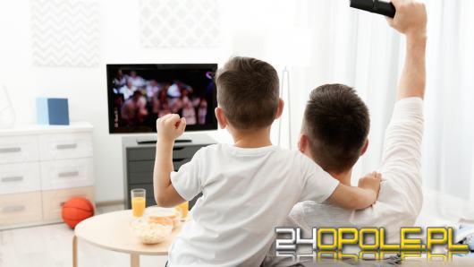 Jak wybrać najlepszą telewizję satelitarną?